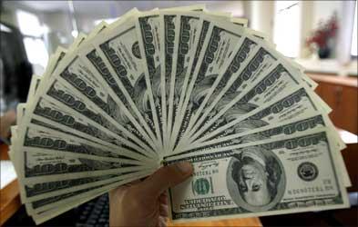 IIMK grad bags starting salary of Rs 32 lakh