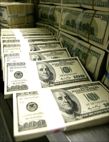 FDI shoots up 111% at $4.66 bn in May