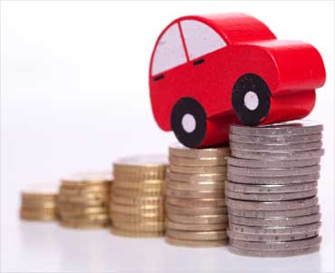 How to lower your motor insurance premium