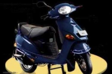 TVS plans India's cheapest motorcycle