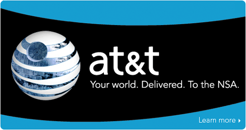 AT&T to buy T-Mobile USA for $39 bn