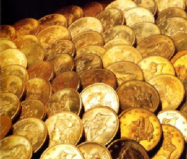 The 4 best ways to invest in gold