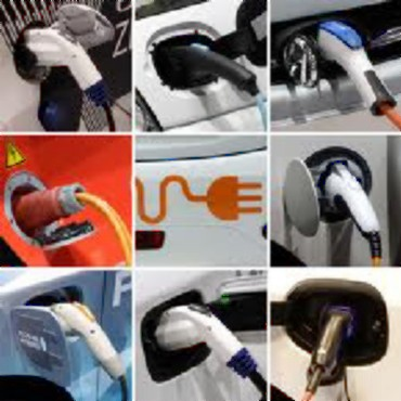 Automakers bet big on electric, hybrid vehicles