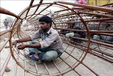 Amit Mitra's recipe to revive Bengal's economy