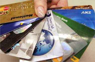 Credit cards: How balance transfer is a BIG help