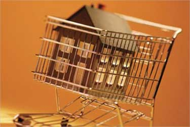 Buying a house? 5 points you MUST note