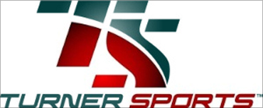 Turner Sports.