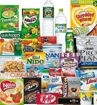Nestle India opens new plant for culinary products