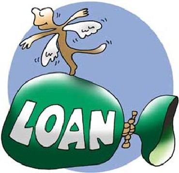 Are you eligible for a loan? Check it out