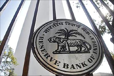 RBI has introduced some plain vanilla options.