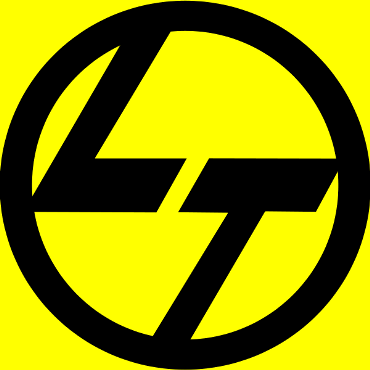 L&T plans to sell stake in some less-than-equal JVs