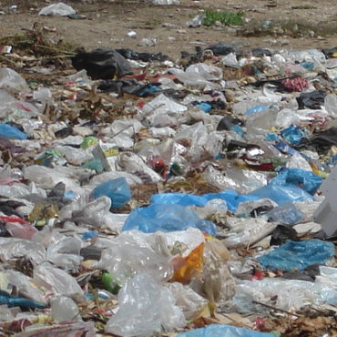 How India can ban plastic bags