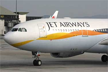 Jet, Kingfisher to operate extra flights to Chandigarh