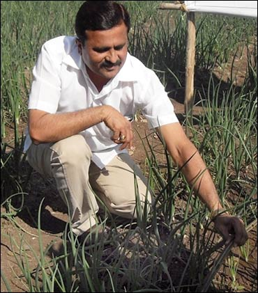 Hemchandra in his field.