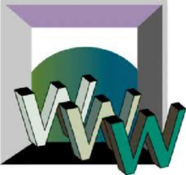 20th International World Wide Web conference logo