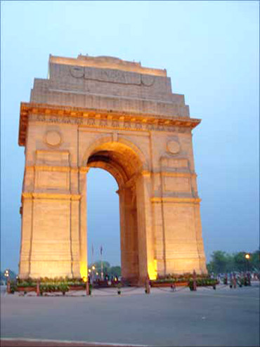 US has accused India of IPR violations.