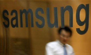 How Samsung is making it big in India