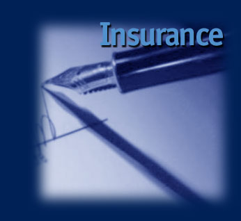 Challenges facing the new insurance chief