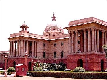 Prime Minister's Office.
