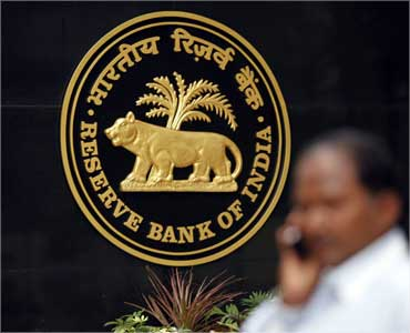 RBI likely to hike key interest rates by 0.25%