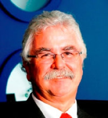 Peter Honegg, managing director and CEO, Mercedes-Benz India