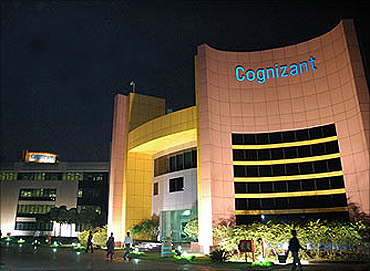 Cognizant office.