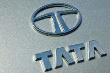 Noel Tata to head Tata Group's logistic arm