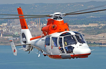 Pawan Hans has suspended operations in North-East.