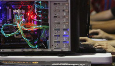 FBI says counterfeit parts are widespread.