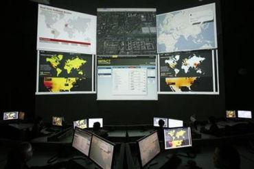 Several studies have highlighted myriad vulnerabilities.