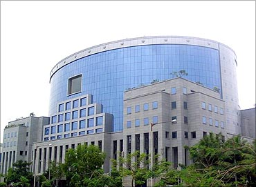 IL and FS office.