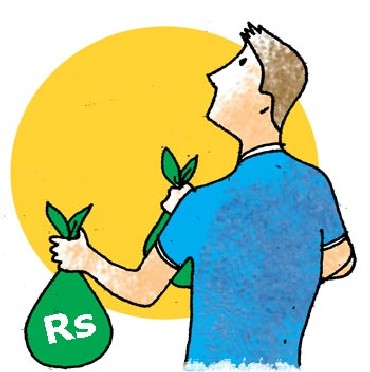 Short-term options from mutual funds? Here's help