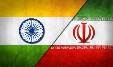 'India is a reservoir of deep knowledge about Iran'