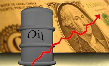 More pain! Diesel, LPG prices set to soar