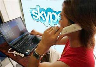 How Skype changed the world; how it'll change Microsoft