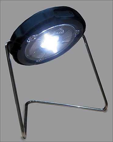 d.light S1.
