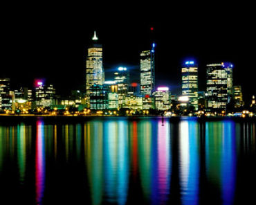 Majority of firms in Australia say getting right people is tough.