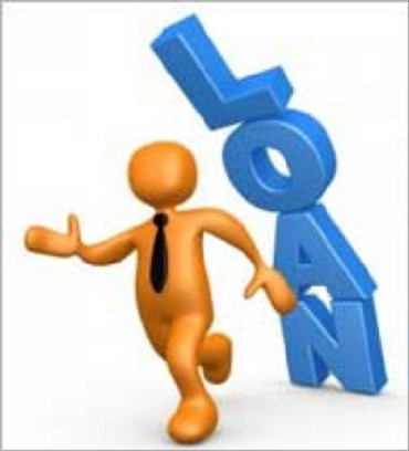 Before you go for a second loan. . .