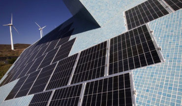 Emerging countries will see more investments in green technology.
