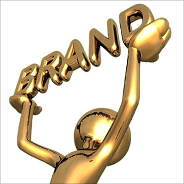 10 tips for building your startup brand