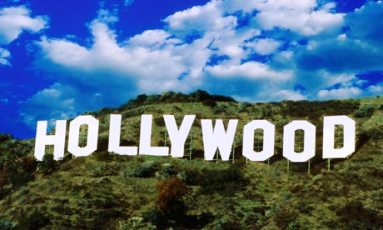 How Hollywood is using Indian brands to promote films