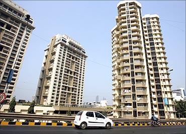 Mumbai city.