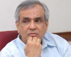 Rajiv Kumar has a challenging task at hand.