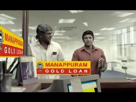 VP Nandakumar: Man with the Midas touch