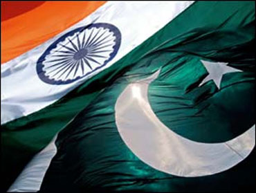 Pakistan grants MFN status to India