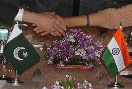 MFN status to India: Pak govt issues confusing statements