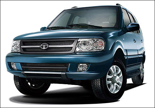6 cheapest suvs in india business. Black Bedroom Furniture Sets. Home Design Ideas