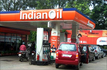 Petrol price hike may be rolled back.