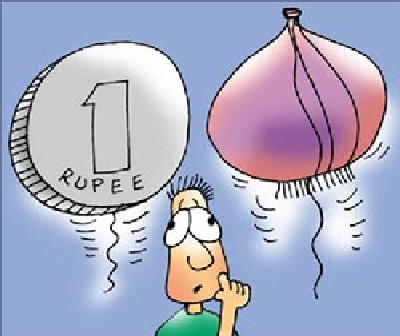 Has the rupee truly recovered?