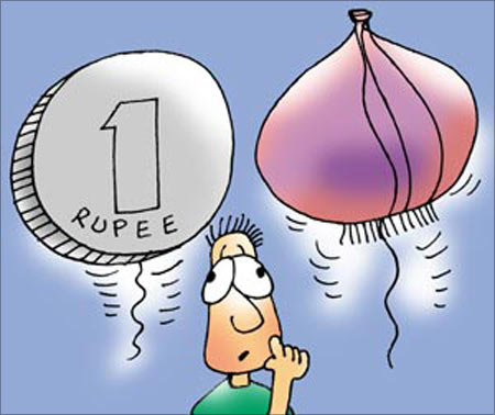 How food inflation can be tamed, an experts view